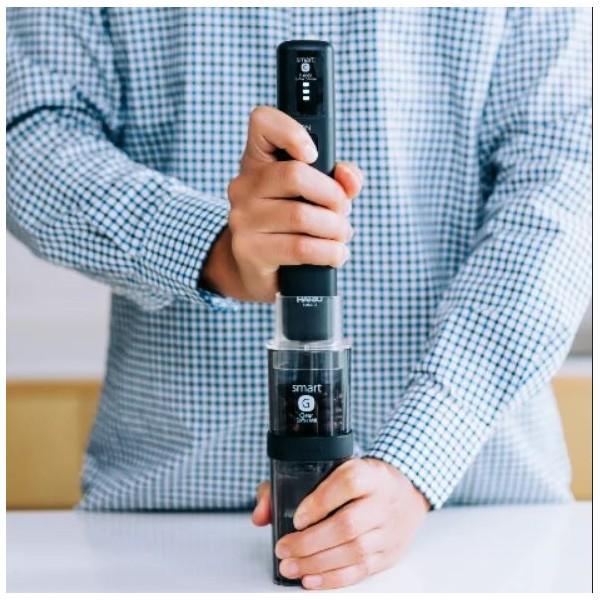 hario mobile stick