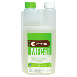 MILK FROTHER CLEANER GREEN MFC