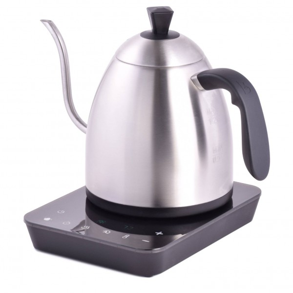 Hervidor Brewista Smart Kettle