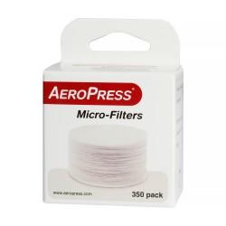 AEROPRESS FILTERS 350 PCS