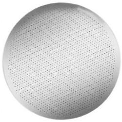 AEROPRES METAL FILTER 0.2MM