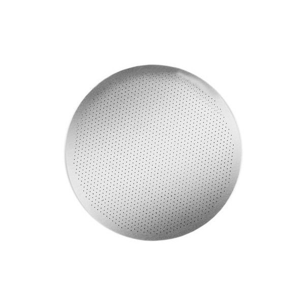 AEROPRES METAL FILTER 0.2MM