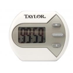 TAYLOR COMPACT CHRONOMETER