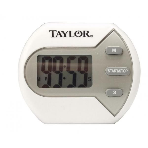 Cronómetro Taylor Compact 5806