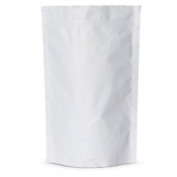 Coffee Bags 250g Matte...