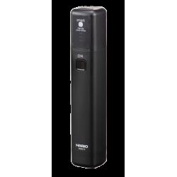 Hario Mobile Stick (ADAPTADOR)