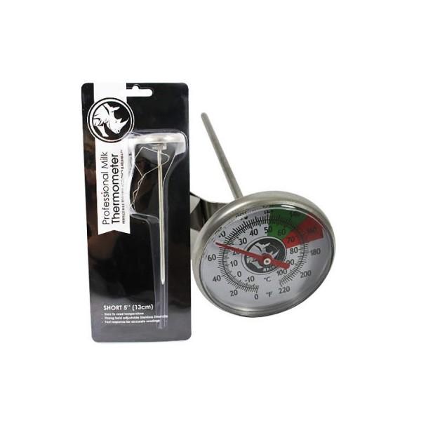 Termometro de clip Rhinowares