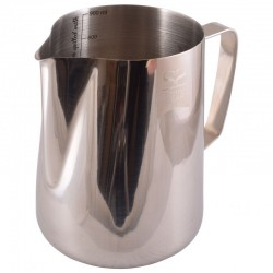 Jarra Espresso Gear Acero 0.9L