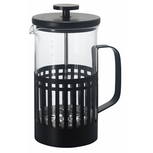 HARIO FRENCH PRESS NOIR 600ML
