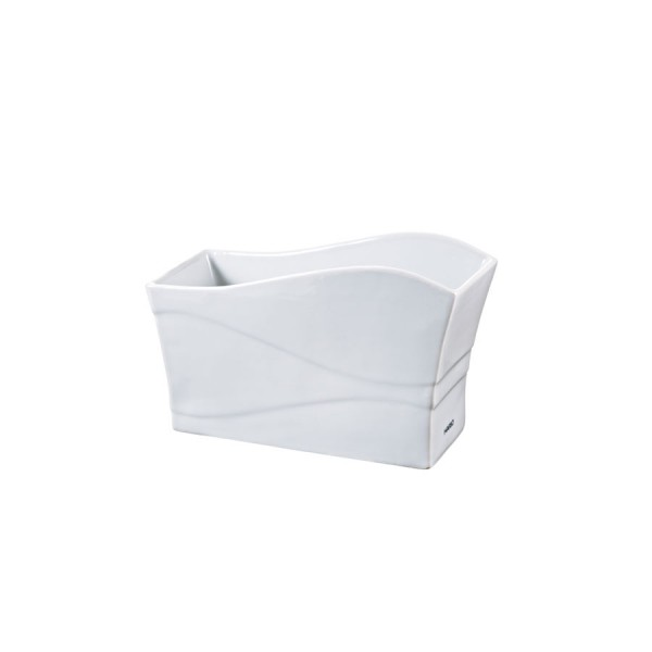 HARIO PAPER FILTER STAND