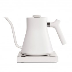 copy of FELLOW ELECTRIC KETTLE