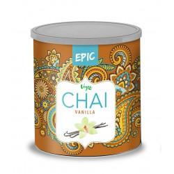 EPIC CHAI VAINILLA 2KG