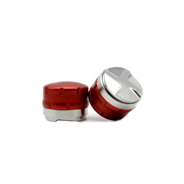 SB Distribuidor rojo 58mm...