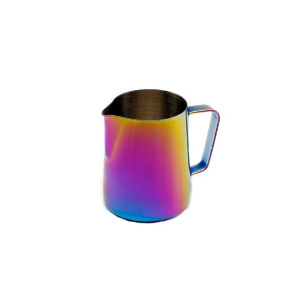 SB Jarra Multicolor 350ml