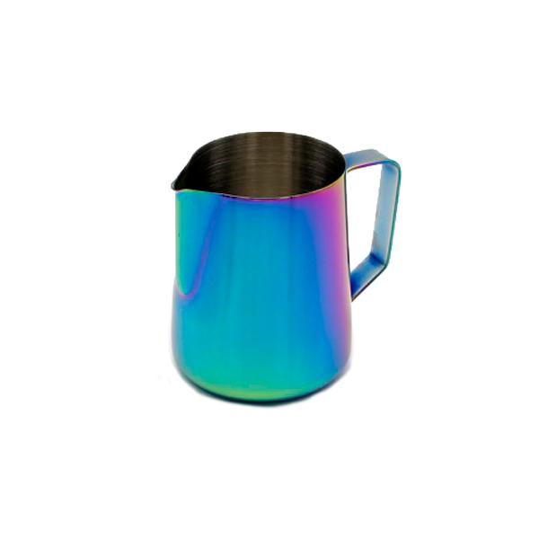 SB Jarra Multicolor 600ml