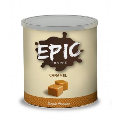 EPIC FRAPPÉ CARAMEL 2KG
