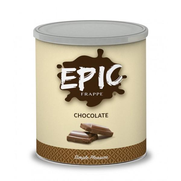 EPIC FRAPPÉ CHOCOLATE 2KG