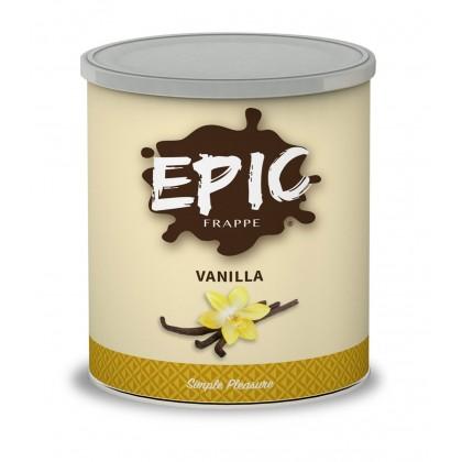 EPIC FRAPPÉ CAFFE 2KG