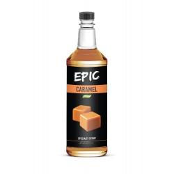 EPIC CARAMEL SYRUP