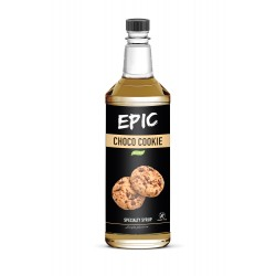 EPIC COOKIE SYRUP