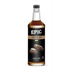 EPIC SIROPE CHOCOLATE