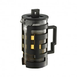 French Press - Tiamo 0.3L
