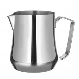 Pitcher Tulip 0.50l Motta Stainless Steel