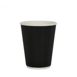 Vaso Kraft 360ml termico take away