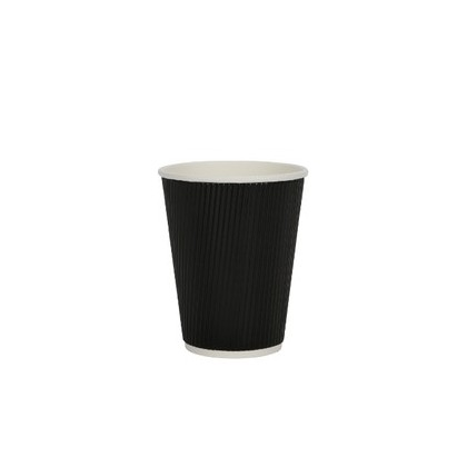 Vaso Kraft 8oz termico take away