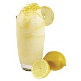 Smoothie Limón