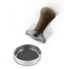 Tamper Holder - Motta