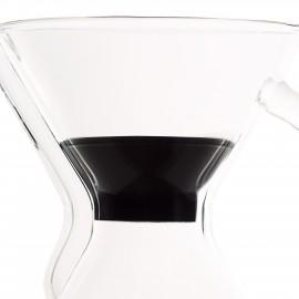 Chemex Glass Cover