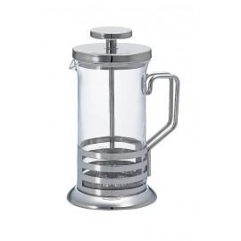 Hario French Press 2 cup
