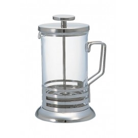 French Press 2 cup
