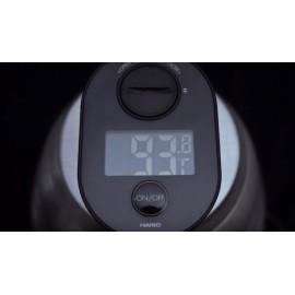 V60 Termometro Drip Hario