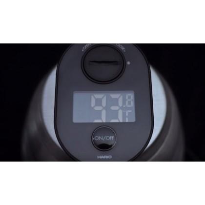 V60 Termometro Drip