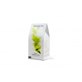 Hampstead Leaf Tea Green Tea