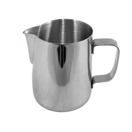 Milk jug pitcher 12oz 350ml