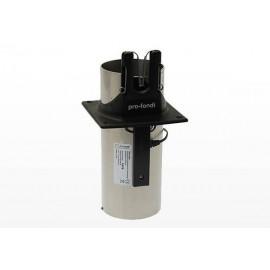 Profondi - Limpiador Automático de portafiltro