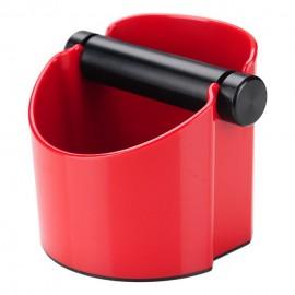 Cajón Picamarro Tiamo Rojo