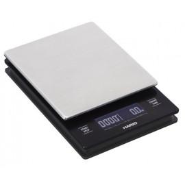 Balanza de metal v60 Hario