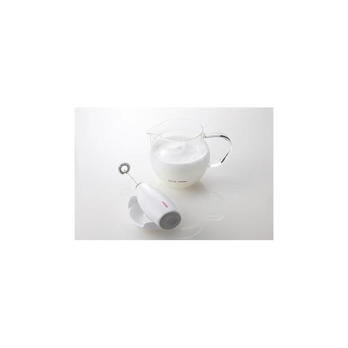 Hario Z espumador de leche