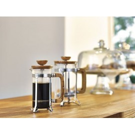 HARIO WOODEN FRENCH PRESS...