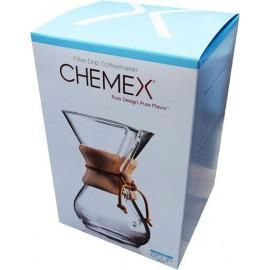 Chemex 6 clasica