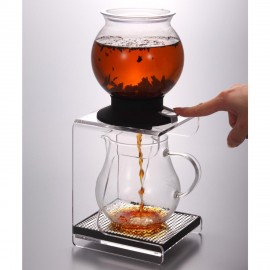 Tea dripper largo