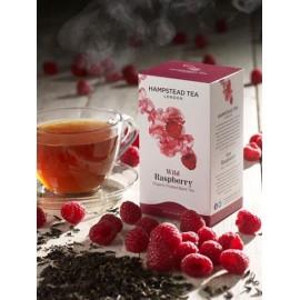 Hampstead Raspberry tea