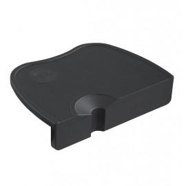 Crema Pro Tamping mat
