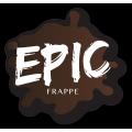 EPIC FRAPPÉ